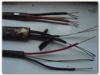 Fabulous House Wiring Types Uk Basic Electronics Wiring Diagram Wiring 101 Ferenstreekradiomeanderfmnl